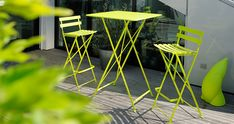 Bistro high stool, industrial bar stool, outdoor furniture