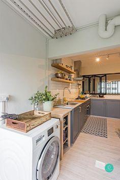 47 best service yard laundry ideas images bar counter bar height rh pinterest com
