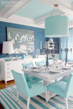 Pin -> Coastal Style Furniture Uk xo
