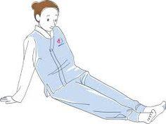 단월드 발끝치기에 대한 이미지 검색결과