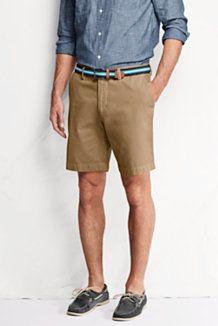 Alfani Short Sleeve Warren Textured Shirt, Only at Macy's | Alfani ...