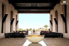 Persian Wedding in Hotel Cabo Azul, Los Cabos, México. #emweddingsphotography #destinationweddings