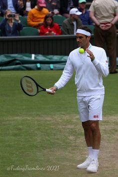 Roger Federer, Tennis Players, Tennis Racket, Sports, Hs Sports, Sport
