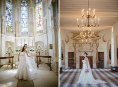 chateau de loire france charm mariage pr plans de mariage provence chteaux mariage alternatif de chenonceau - Chateau De Chenonceau Mariage
