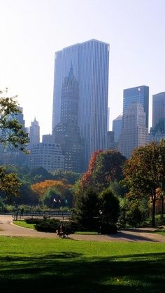 Top 10 Places To Visit in New York