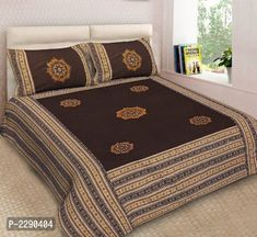 Bed Sheets Online, Pillow Covers, Blanket, Pillows, Table, Bedding, Cotton, Furniture, Home Decor