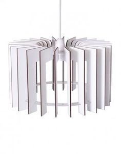 Hooper Shade Cylinder – White Lamp Shades, Office Furniture, Bar Stools, Chandelier, Ceiling Lights, Chair, Lighting, Home Decor, Lampshades