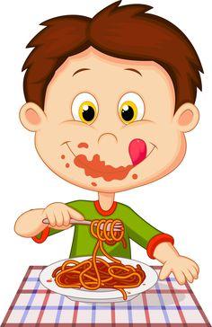 View album on Yandex. Kindergarten Activities, Preschool Crafts, Cartoon Download, School Clipart, Clip Art, Cute Clipart, Little Boys, Cute Pictures, Action Pictures