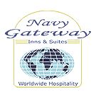 Navy Hotels for TDY and Leisure Lodging -- Navy Gateway Inns & Suites - Value, convenience, comfortable accommodations, 5- Star service and very affordable rates are the foundation of your Navy Gateway Inns & Suites (NGIS). Call 1-877-NAVY-BED (628-9233) to make your individual or group reservations now!
