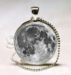 Moon Ethereal