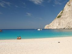Sunshine and beauty. Images of some of the best beaches in the world..    #travel #positive