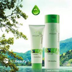 Skin care you must see Beauty Packaging, Cosmetic Packaging, Beauty Hacks Mascara, Eco Beauty, Natural Beauty, Beauty Life Hacks Videos, Beauty Salon Logo, Massage Oil, Shower Gel
