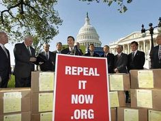 The Four Ways That Obamacare Could Still Be Destroyed - http://therealconservative.net/2013/02/16/blog/the-four-ways-that-obamacare-could-still-be-destroyed/
