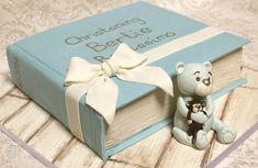 book cake | book cake by Estrele Cakes, Italy