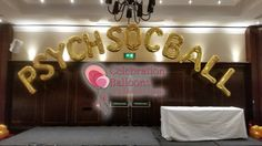 Say it in style with www.balloonsleeds.com Balloon Arch, The Balloon, Balloon Pictures, Celebration Balloons, Wakefield, Leeds, Columns, Arches, Neon Signs