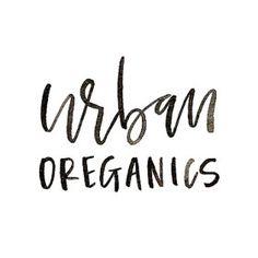 artisan bath & beauty by UrbanOreganics on Etsy