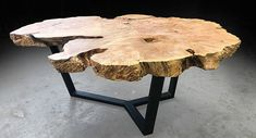 live edge furniture, tables, desks, benches, reclaimed wood furniture – Wood Works – Just another WordPress site Natural Wood Furniture, Live Edge Furniture, Log Furniture, Reclaimed Wood Furniture, Furniture Design, Business Furniture, Outdoor Furniture, Reclaimed Wood Benches, Natural Wood Table