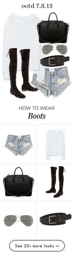 """Untitled #18388"" by florencia95 on Polyvore"