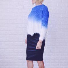 По всем вопросам обращаться вк http://ift.tt/1DokiI4 или в Директ  #подзаказ #заказ #мода #фото #фотовживую #фотовреале #дом2 #vsco #vscocam #vscorussia #follow #followme #fashion #style #нефтекамск #иваново #москва #свитер #юбка