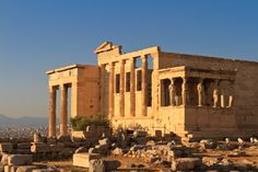 Image result for ancient greece architecture details #ancientgreekarchitecture