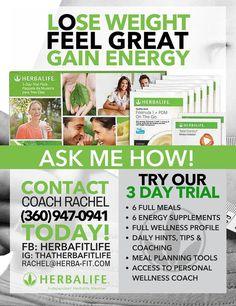 Allegra d side effects weight loss