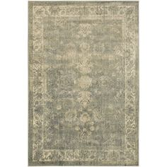 HAT-3022 - Surya | Rugs, Pillows, Wall Decor, Lighting, Accent Furniture, Throws, Bedding