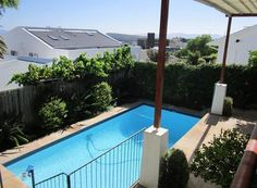 Property for Sale: Houses for sale Private Property, Property For Sale, Property Search, Cape Town, Places, Outdoor Decor, Green, House, Home