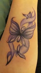 Image result for tattoos for lupus