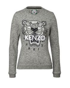 Shop now: Kenzo Sweatshirt