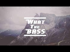 Geneva - The Motor Inn (LENNY Remix) Trap Music, Geneva, Chevrolet Logo, Bass, Lowes