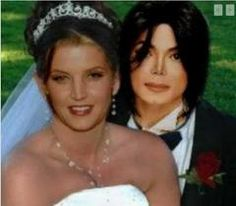 1000+ images about Lisa Marie Presley on Pinterest | Lisa ...