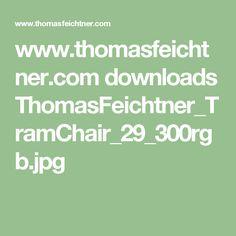 www.thomasfeichtner.com downloads ThomasFeichtner_TramChair_29_300rgb.jpg