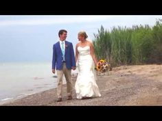 Michigan Wedding Videography | Pulse Media Productions Prom Dresses, Formal Dresses, Videography, Wedding Styles, Michigan, Fashion, Formal Gowns, Moda, Fashion Styles
