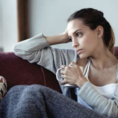Anxiety & Joint Pain, here are 5 things you can do to help! There are many reasons that people who have anxiety feel increased joint pain. Arthritis, 5 Ways, You Can Do, Anxiety, Health, People, Blog, Health Care, Blogging