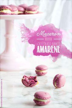 http://fancyfactorylab.blogspot.it/2013/06/macarons-cioccolato-bianco-e-amarene.html