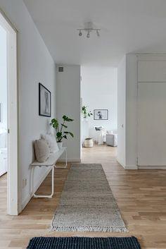 . Molngatan 16 - Bjurfors Uppsala, Own Home, Cozy, Interior Design, Home Decor, Nest Design, Decoration Home, Home Interior Design, Room Decor
