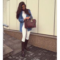 ann.andres's Instagram posts | Pinsta.me - Instagram Online Viewer