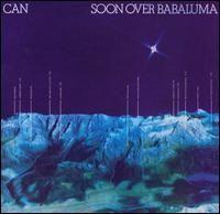 Can - Soon Over Babaluma (Vinyl, LP, Album) at Discogs