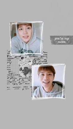 wallpaper made by me - Moon Taeil, NCT Taeil Nct 127, Nct Taeil, Sm Rookies, Kpop Aesthetic, Ig Story, Jaehyun, Nct Dream, Korean Singer, Aesthetic Wallpapers