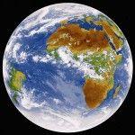Consejos sobre acciones para el cuidado de nuestro planeta.