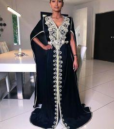 Vente au rabais 2019 bons plans sur la mode achat authentique 141 meilleures images du tableau robe mariage oriental en ...