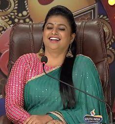 South Indian Actress INDIAN DESIGNER LEHENGA CHOLI PHOTO GALLERY    I.PINIMG.COM  #EDUCRATSWEB 2020-07-08 i.pinimg.com https://i.pinimg.com/236x/b6/26/79/b62679dd13babb7618ca3f9aaac4b704.jpg