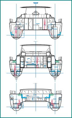 How to Choose the Right Boat Plan to Fit Your Needs
