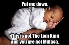 newborn meme_fourteen