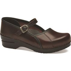 Marcelle $119.95 at www.shoemill.com