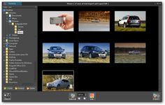 PhotoImp – Adobe Lightroom Alternative for Beginners http://www.softpedia.com/reviews/windows/PhotoImp-Review-383851.shtml
