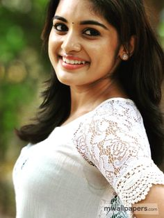 Download Nivetha Thomas HD Image Wallpapers in 1080p HD quality to use as your Android Wallpaper, iPhone Wallpaper or iPad/Tablet Wallpaper. (actress,kollywood,tollywood,mollywood,nivetha thomas) South Indian Actress Hot, Beautiful Indian Actress, Beautiful Actresses, Girl Photo Poses, Girl Photos, Hd Photos, Hot Actresses, Indian Actresses, Actress Pics