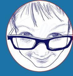 Bastien-lunettes-encadre
