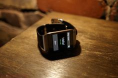 Seven Wearable Tech Predictions for 2014