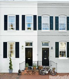 House-beautiful-portfolio-architecture-federal